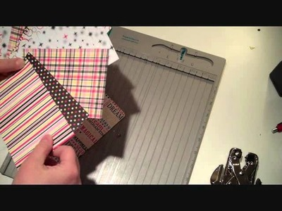Swatch Book Instructions.wmv