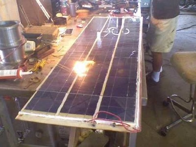 1234asdf1 ,Build Solar cells,Working on Green Energy projects ,Sterling engine ,Holtz Gas,Gasifier