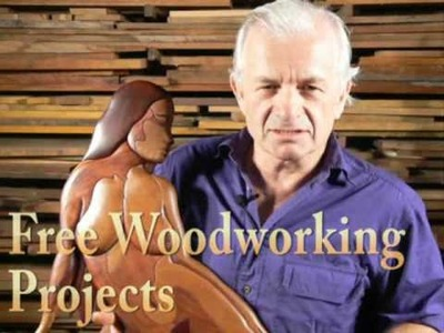 Free Fantastic Woodworking Projects