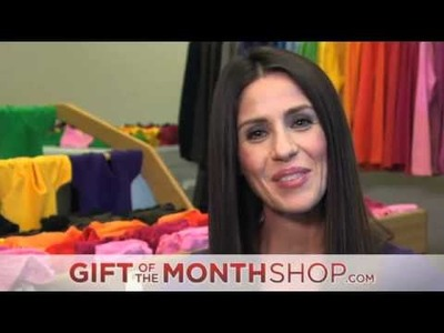 Soleil Moon Frye: Discussing Children's Classics Collection + First Book (non-profit org)