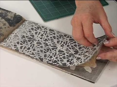 Encaustic + Paper: New DVD from Wax Works West