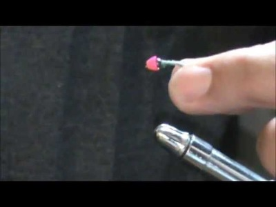 Fly Tying Tips - Catch More Fish - Nymph - Micro Jig For Bluegill, Perch, Crappie And Other Panfish