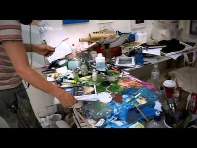 Goldsmiths: But Is It Art? (Episode 1 - Part 1)