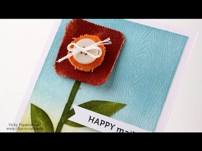 How-to video: Happy mail