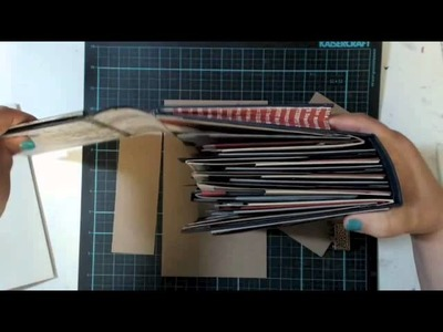 Ultimate Personal Organizer  - Part 1