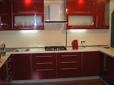 Fresh Design Ideas for Kitchen Cabinets. Kitchen Drawers. Kitchen Space Design