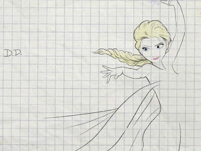 How To Draw Game Of Thrones (With Detail)