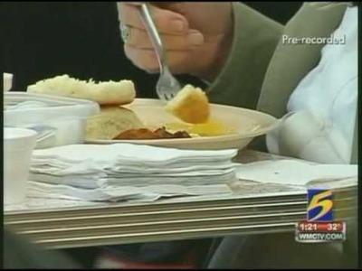 Bryant's Breakfast named #1 for Breakfast in MEMPHIS