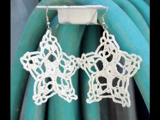 Handmade Earrings Ideas