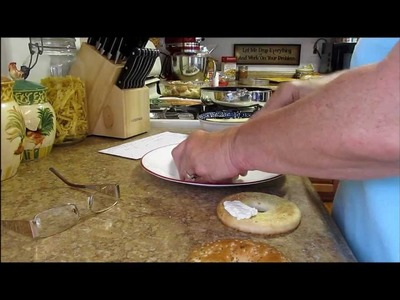 How to Make: Cheese from Powdered Milk