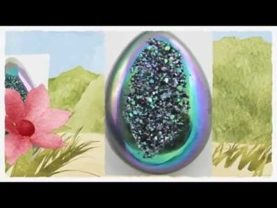 Natural Druzy Drusy Druse Quartz Agate Whole Sale Gemstones For Jewelry Cheap Factory Prices