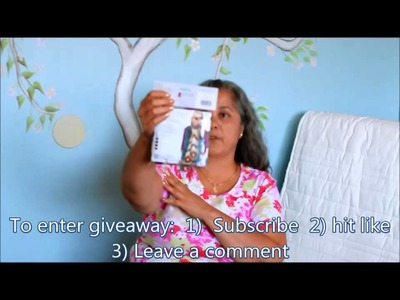 200,000 Subscriber Giveaway Announcement