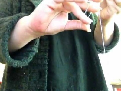 Chaining a single into a plying ball
