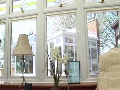 Britelite Windows Double Glazing in Medway