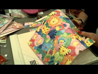 Making Envelopes.wmv
