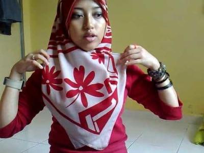 Wrap Hijab-4