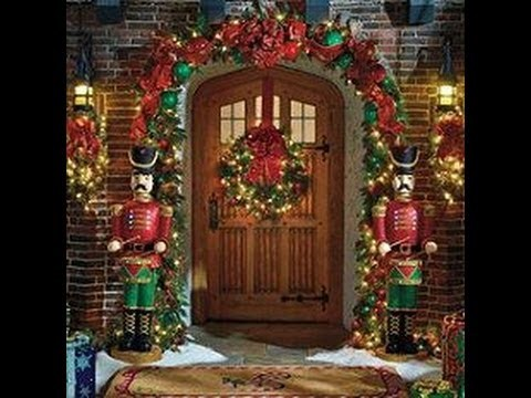 BEST OF CHRISTMAS DECORATING