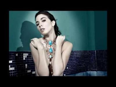 Edgar Lopez- Dominican Jewelry Designer