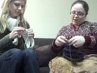 Learning Magic Loop