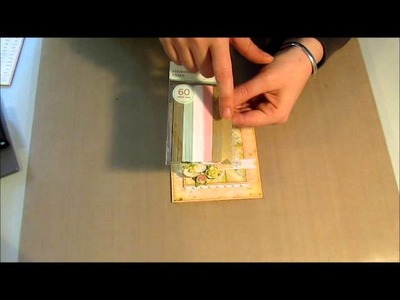 Quilt Card Tutorial.wmv