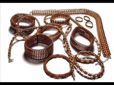 Bedido - Wholesale Rasta Jewelry, Reggae Necklace, Coconut Bracelets