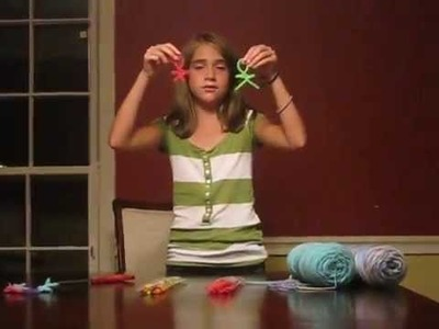 How to Make a Worry Doll with Simple Steps
