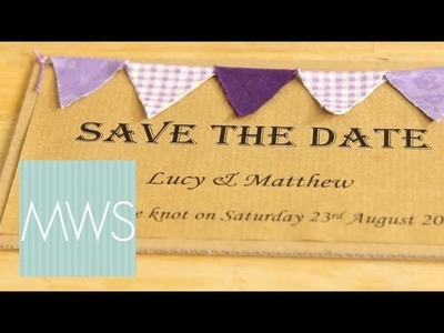 Wedding Save The Date: Maid At Home S01E5.8