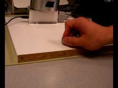 Acoustic Gesture Recognition - Featured on Hacked Gadgets