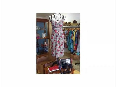 Best Dress Shop on Magnetic Island