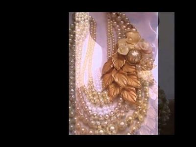 Statement Jewelry by Second Look Jewelry