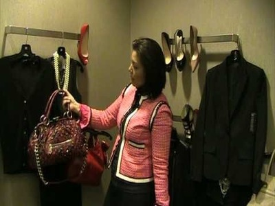 Women's Styles for 2010   How to Mix and Match   New York Personal Shopper