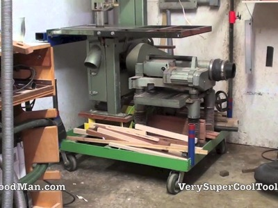 3.40 Mig Welding Projects • WELDING for WOODWORKERS