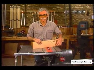 Easy Woodwork Projects - Original Woodworking  Plan & Design 2