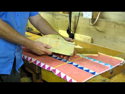 How to veneer like a pro- more projects in 1080p HD