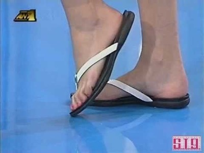 Greek summer shoe and sandals fashion 20