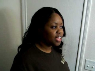 New NBKS Sew In - T3 Indian Water Wave