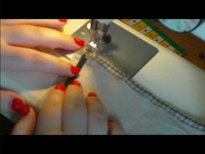 Tutorial: Face.Surgical mask