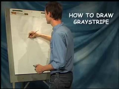 James Barry - How to Draw Warriors