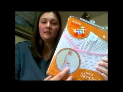 MUST HAVES: Baby Registry: Winter Girl Clothes & Accessories Birth to 8 months (Short Version)