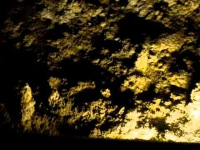 Carlsbad Caverns: Big Room and Lower Cave