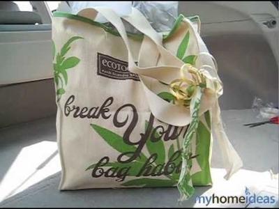 Last Minute Gift Ideas - Pharmacy | MyHomeIdeas