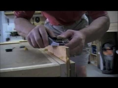 Woodworking Projects - How to Make a Jewelry Box Part 2 - Wood Veneer Sheets