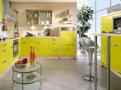 For FREE! SUNNY Style Kitchen design pictures for free. THE BEST Kitchen Design Pictures for free