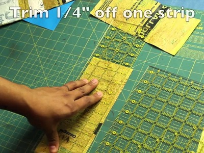 How to Make a Wallet from Plastic Bags- Life Reimagined Project