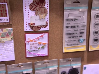 Jillibean Soup   Beanboard Alphas, Stamp and Stencils, Mini Placemats and Placemats