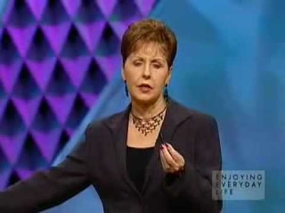 Joyce Meyer - 12 Ways to Defeat the Devil (4)