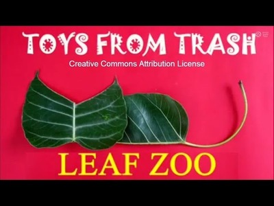LEAF ZOO - MARATHI - 20MB.wmv