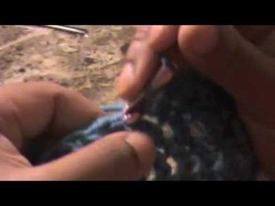 Part 2 of Beginner Crochawl