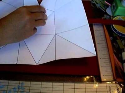Triangle Box Tutorial