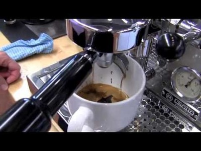 How to Make a Mocha